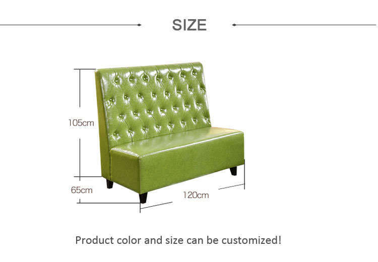 banquette seating for sale