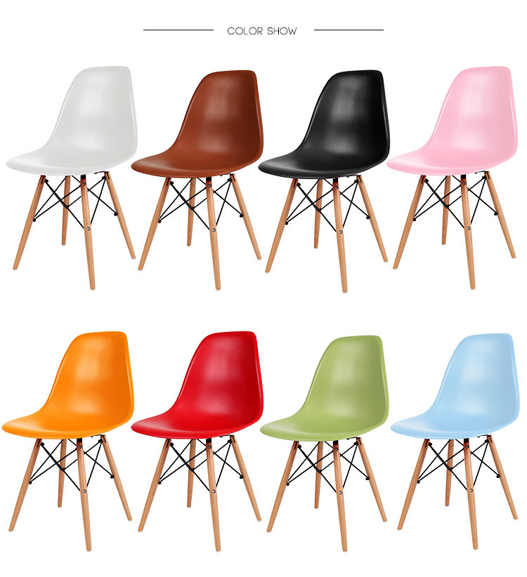 chairs online