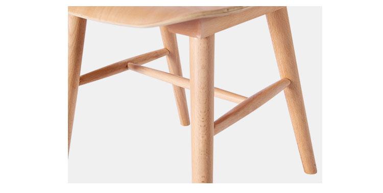 restaurant chairs wholesale