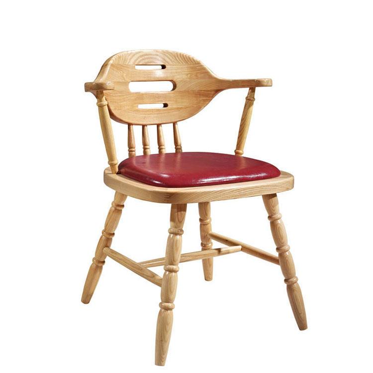 wooden kitchen chairs shop design solid windsor Bulk Buy