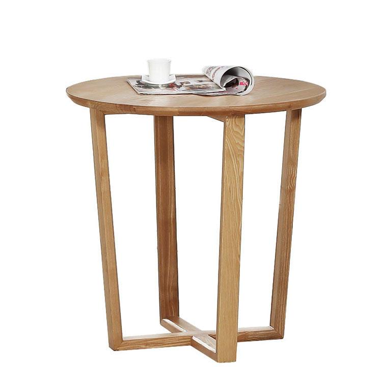 simple modern coffee fashion ShengYang coffee table