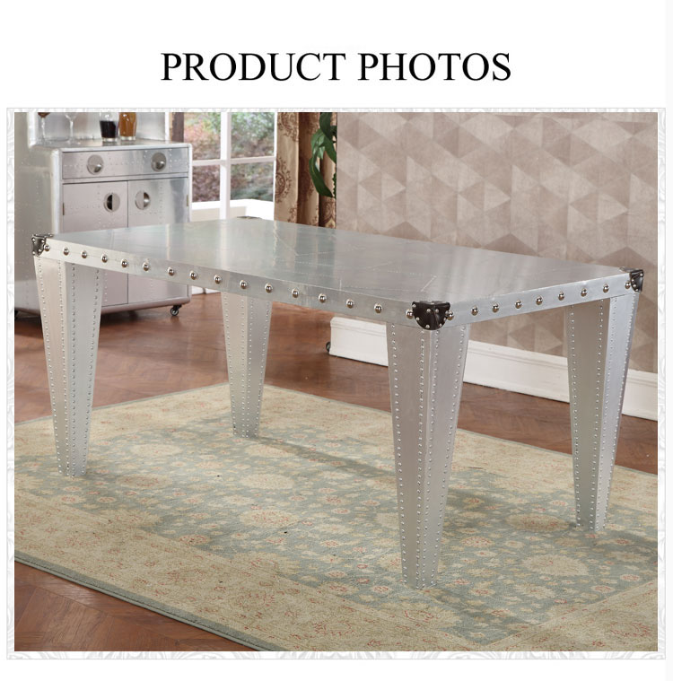 industrial furniture for sale