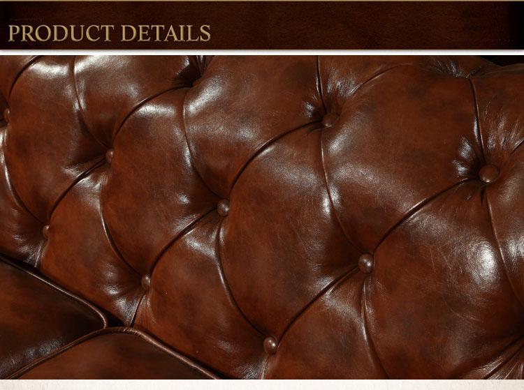 chaise lounge sofa