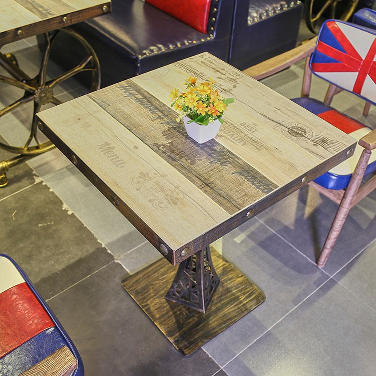 buy restaurant tables