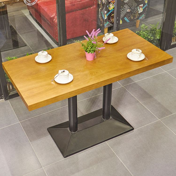 cafe restaurant furniture