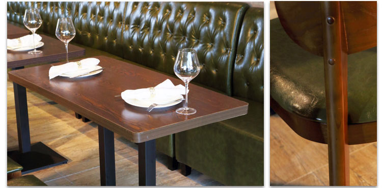 where to buy restaurant tables