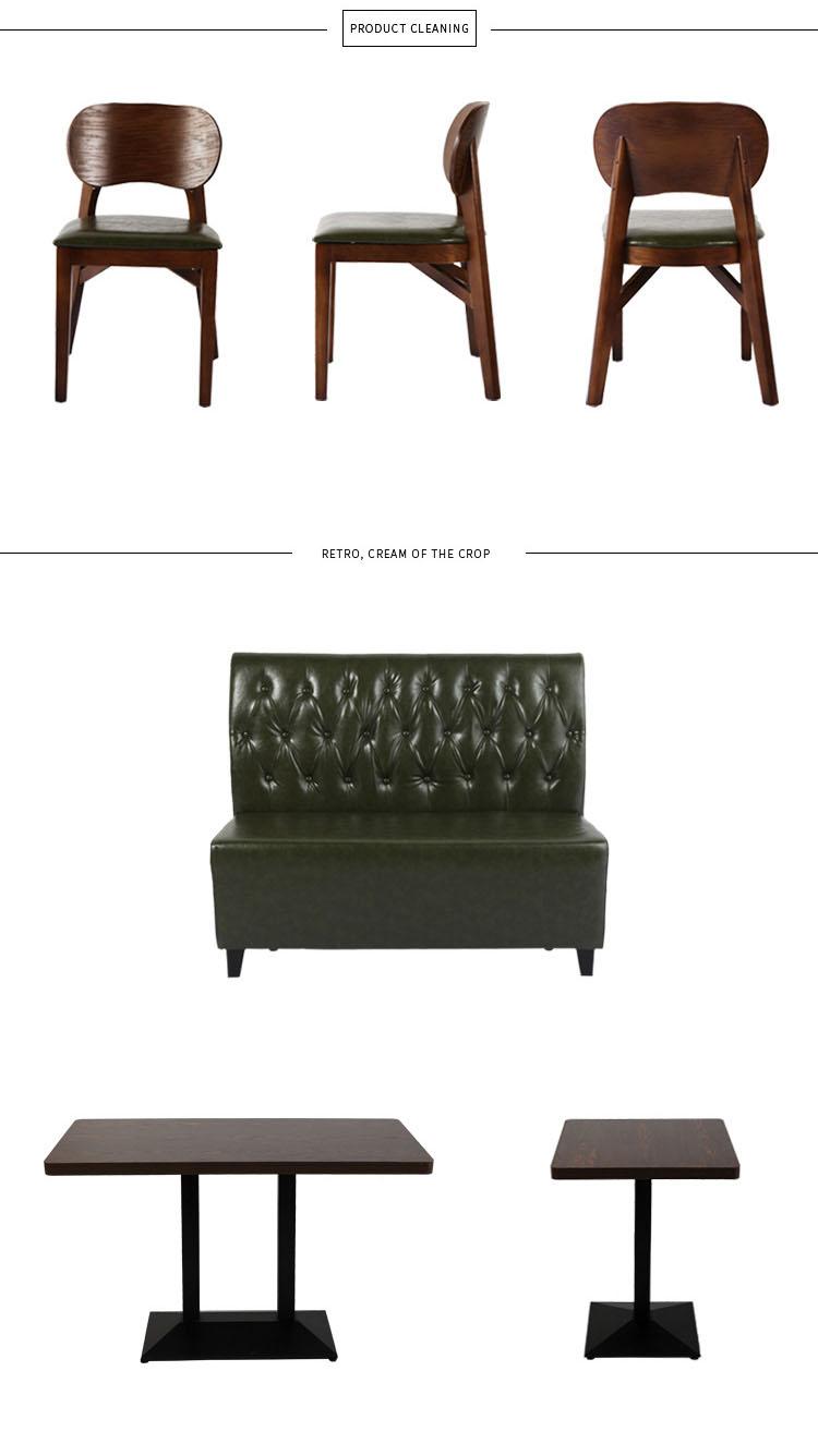 pub and restaurant furniture
