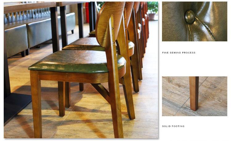 restaurant furniture 4 sale
