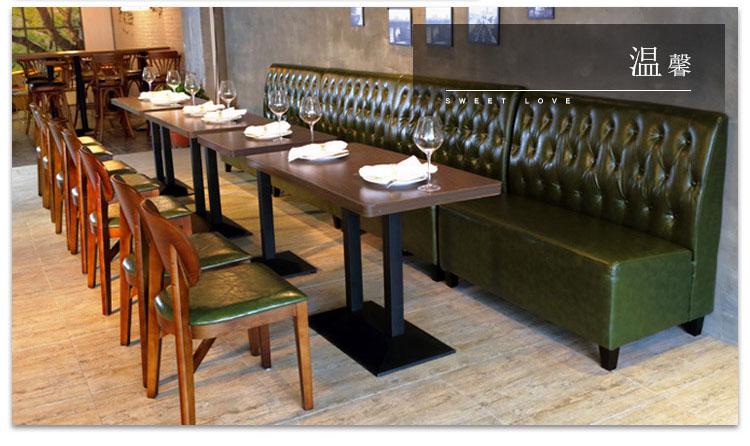 restaurant surplus furniture