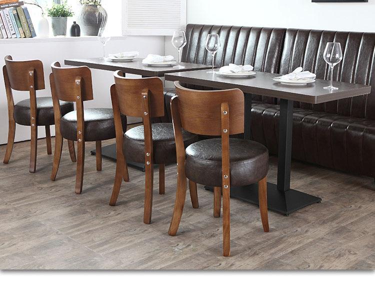 discount restaurant tables
