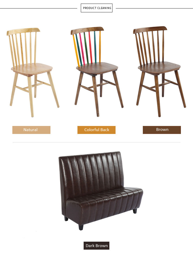 bar and restaurant chairs