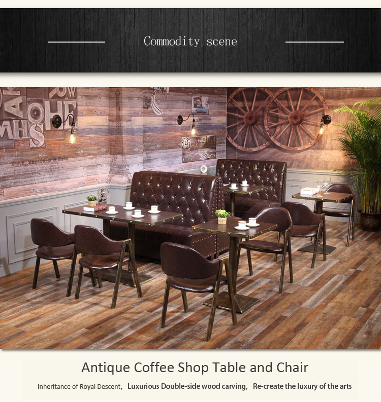 booth seating manufacturers