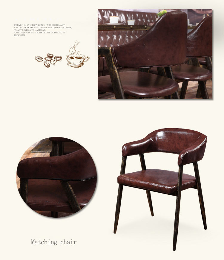 restaurant seating for sale