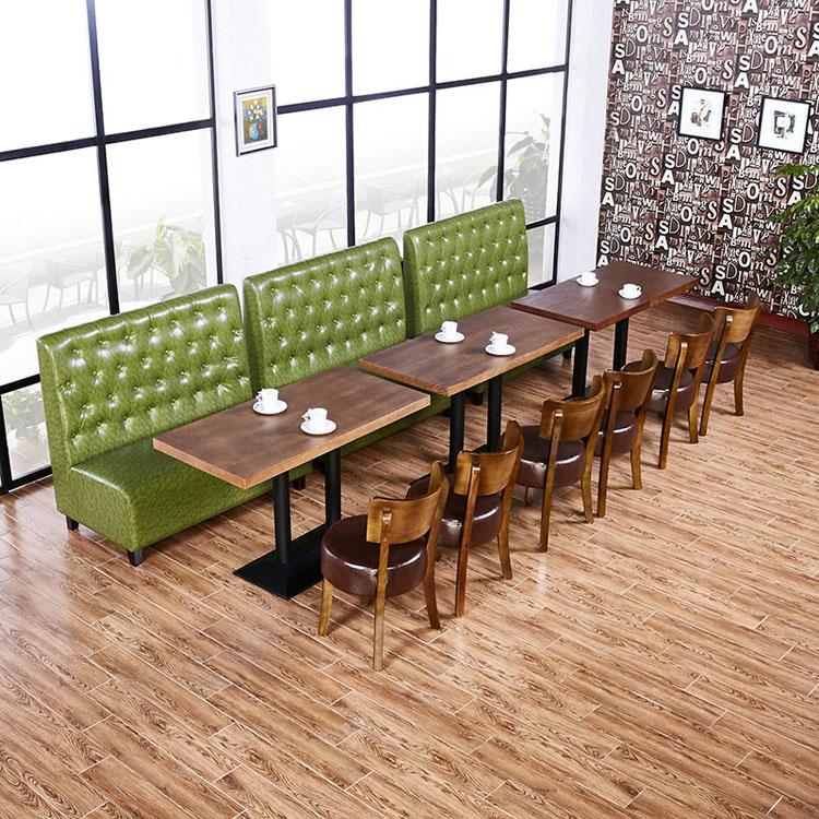 restaurant dining sets
