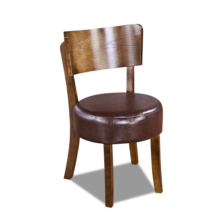 high quality restaurant chairs