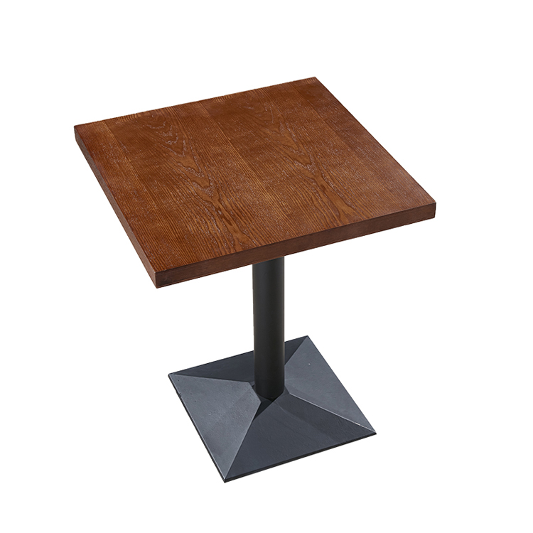 catering furniture for sale
