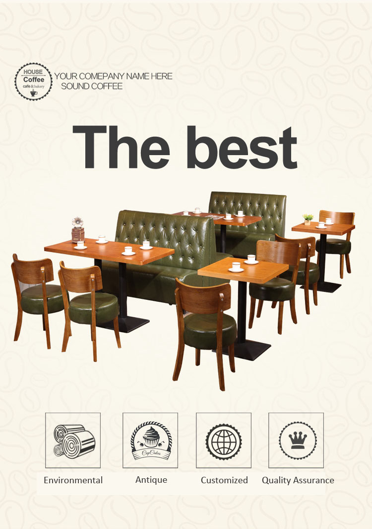 restaurant banquette design