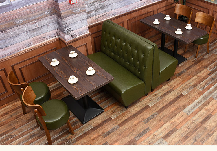 pub seating