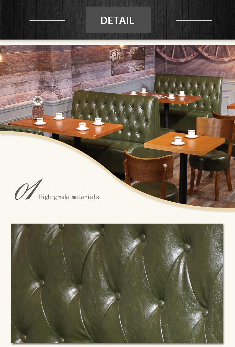 seat restaurant