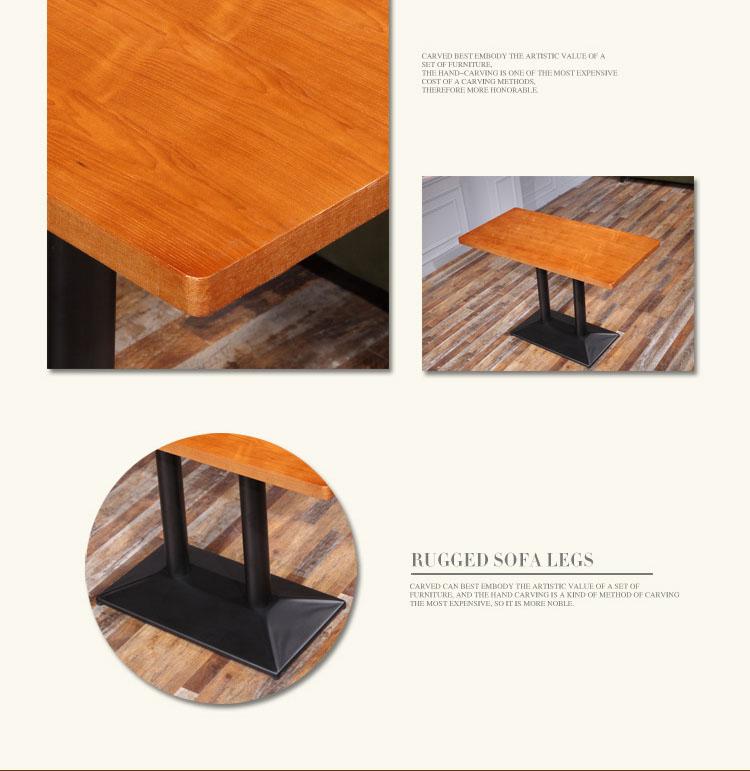 luxury restaurant furniture