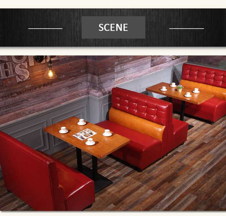 elegant restaurant furniture