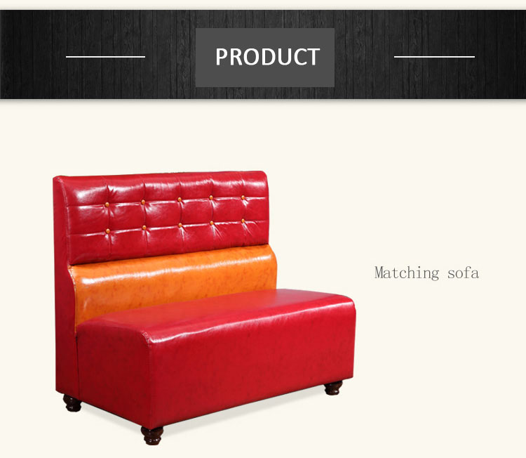 banquette seating price