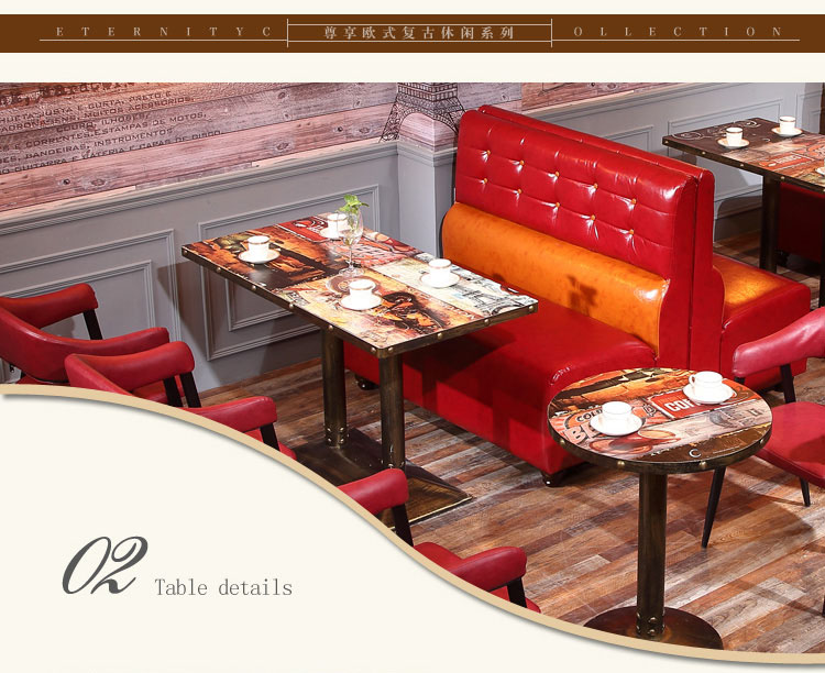 catering furniture suppliers