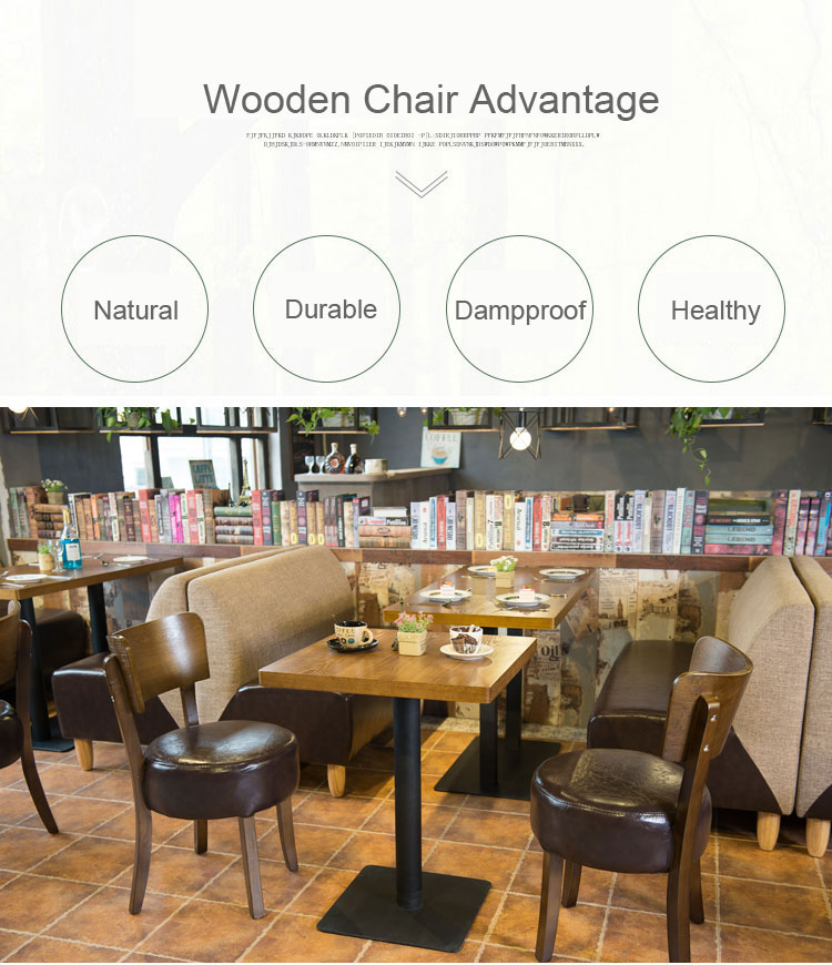 new restaurant furniture