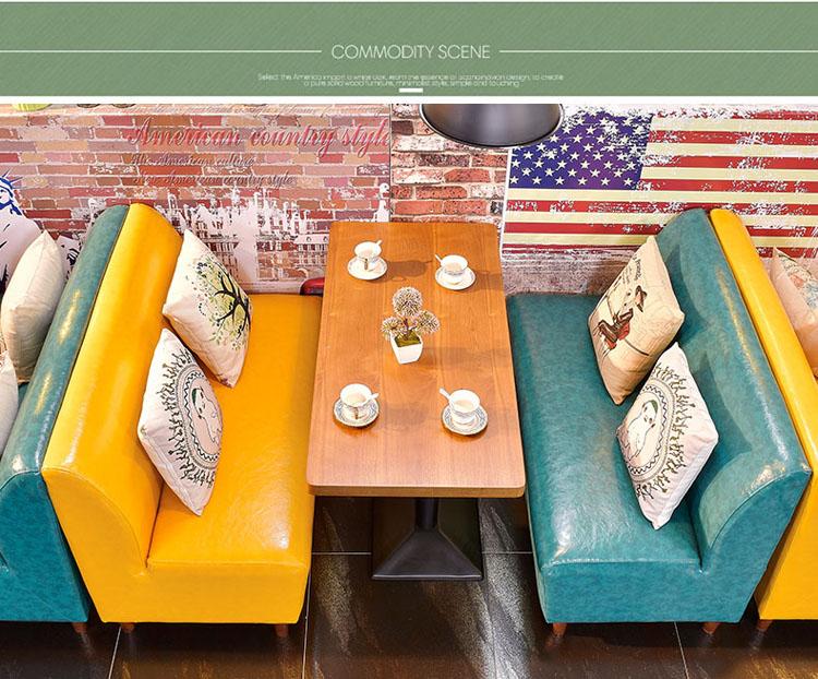 fancy restaurant furniture