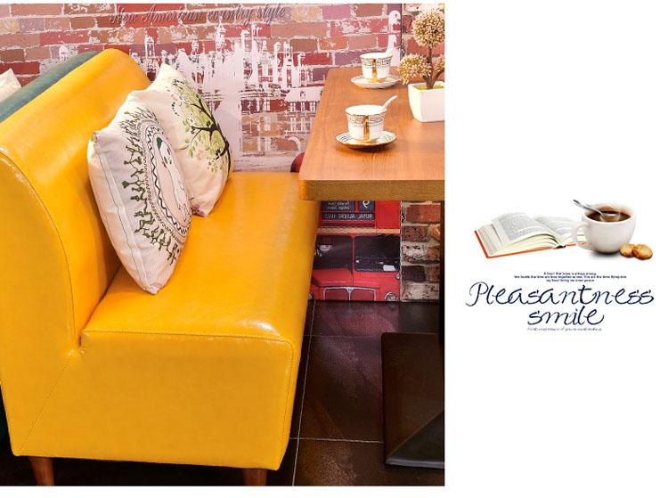 classic restaurant furniture