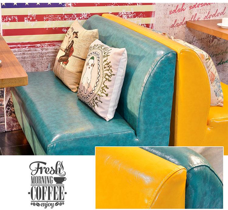restaurant furniture and fixtures