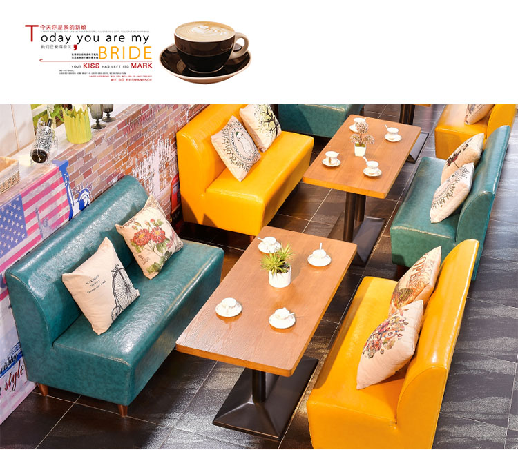 bar and restaurant furniture for sale