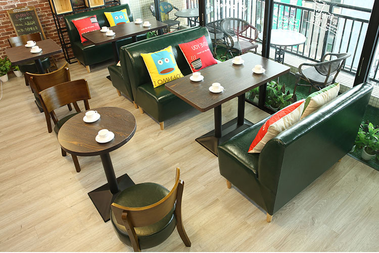 pub furniture chairs for sale