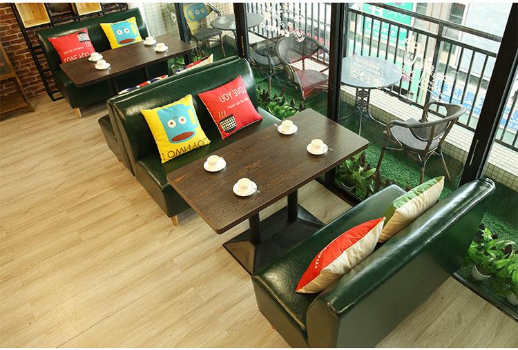 purchase restaurant furniture