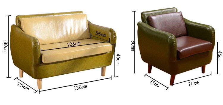 contract restaurant furniture