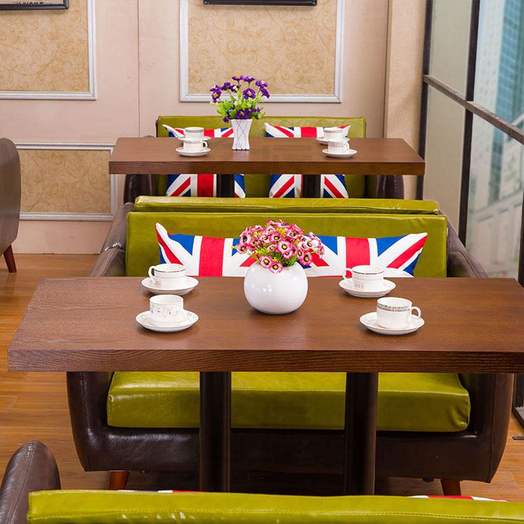 restaurant table tops