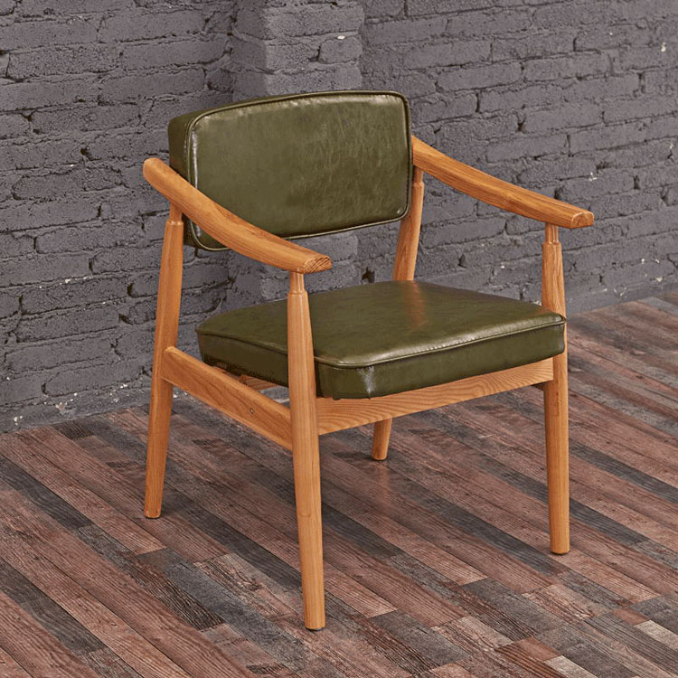 discount restaurant chairs