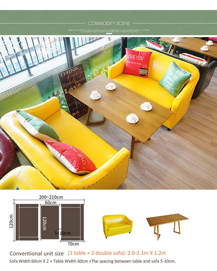 pub furniture for sale
