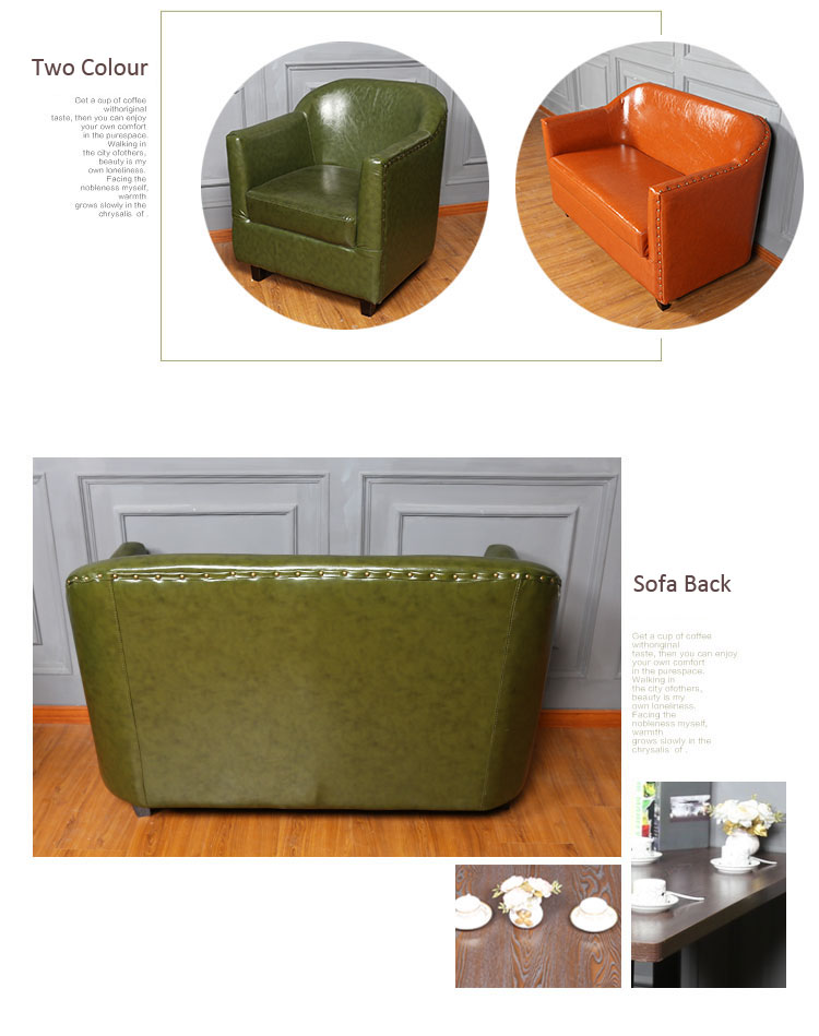 dining couch bench