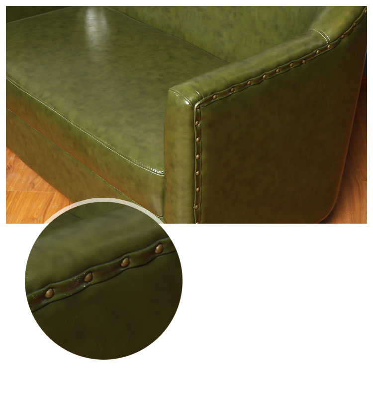 bench sofas for sale