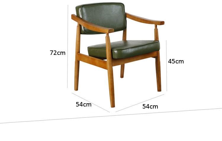restaurant supply chairs