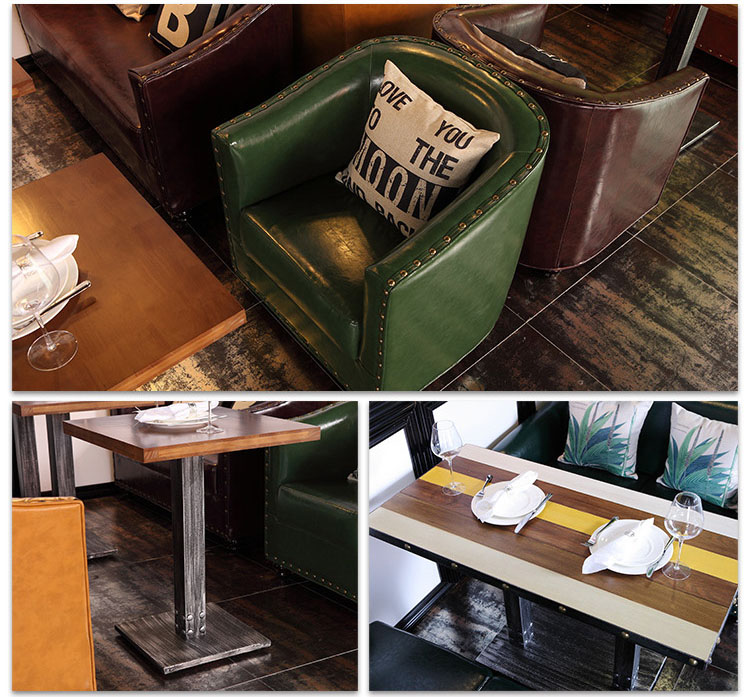 upholstered bench for kitchen table