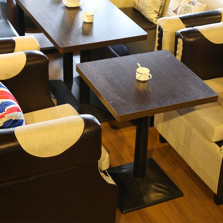 banquette bench for sale