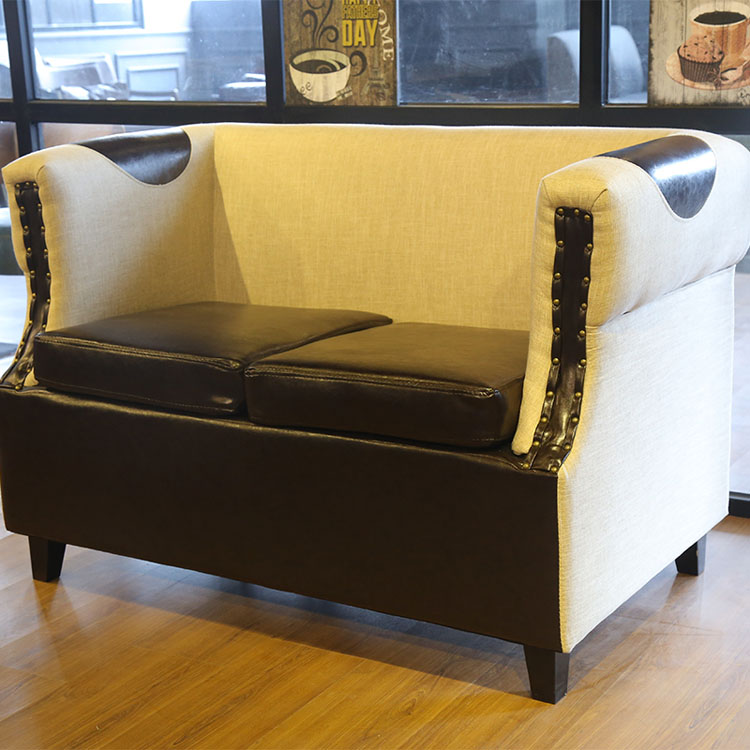 dining settee