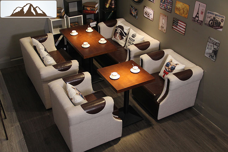 dining sectional seating