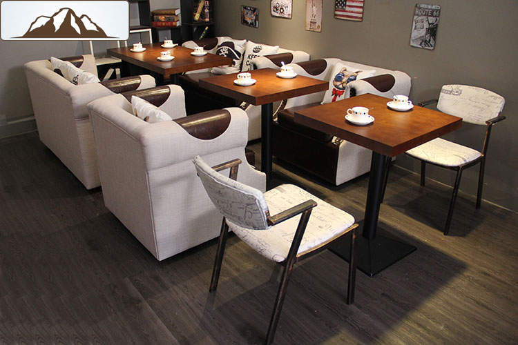 dining sofa chair