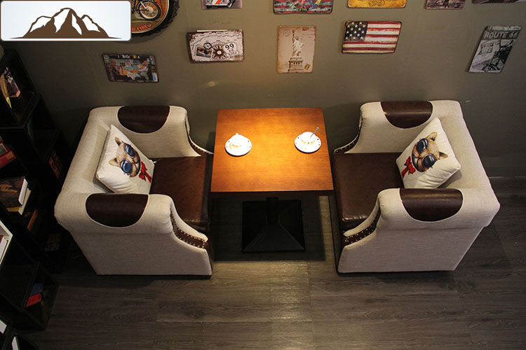 dining sectional