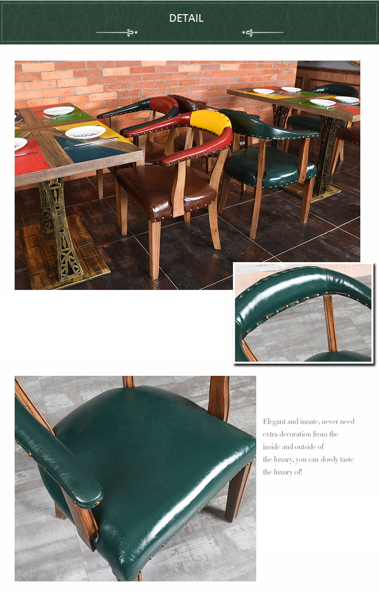 commercial chairs for sale
