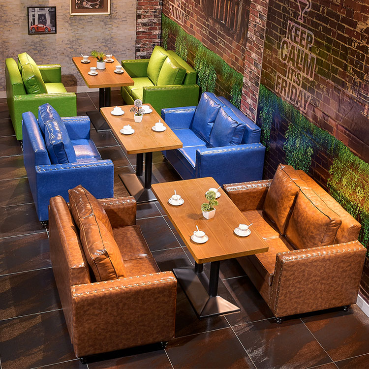 modern dining bench seat