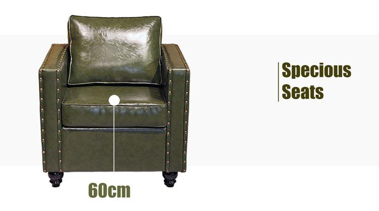 sofa furniture sale